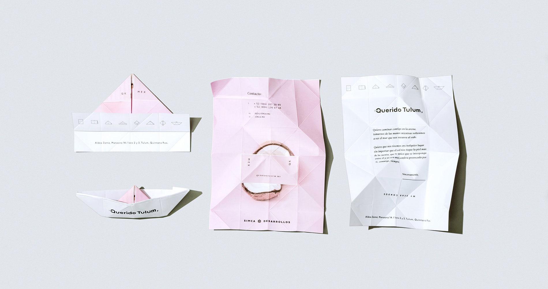 Paper Creative