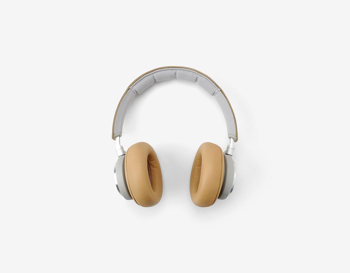 Another Headphones